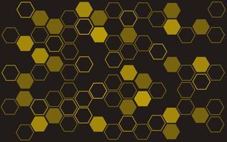 fundo de colméia de abelha