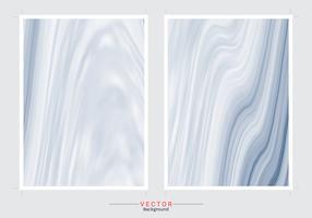 Fundo de textura de mármore. vetor
