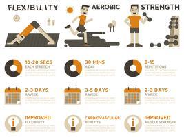 Exercício Infográfico