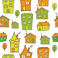 casas sem emenda