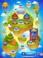 Mapa do jogo