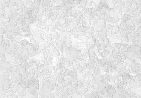 Abstrato cinzento e branco.