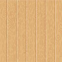 textura de madeira vetor