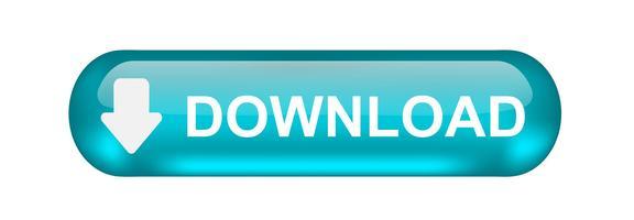 Faça o download. Botão de download. Ilustração, dados. vetor