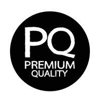 Ícone de Qualidade Premium vetor