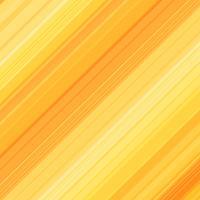 Fundo brilhante abstrato com linhas diagonais. Ilustração vetorial vetor