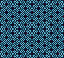 Teste padrão minimalistic azul luxuoso simples geométrico com linhas. Pode ser usado como papel de parede, plano de fundo ou textura. vetor