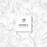 Manchas de aquarela abstratas de brancas e cinza. Textura de fundo de mármore.