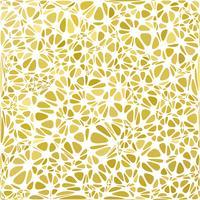 Estilo moderno amarelo, modelos de Design criativo
