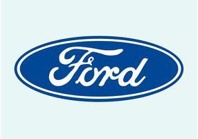 Ford vetor