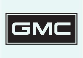 Logotipo do vetor General Motors