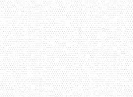 Fundo cinzento pequeno mínimo abstrato da decoração do teste padrão de ponto. ilustração vetorial eps10 vetor