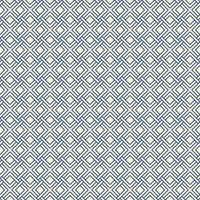 Projeto quadrado moderno abstrato do teste padrão do fundo sem emenda. ilustração vetorial eps10