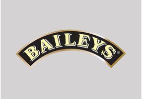 Baileys vetor