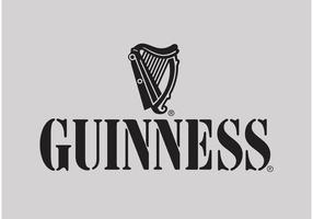 Guinness vetor