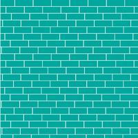 fundo da parede de tijolo vetor