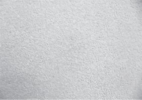Fundo de textura de parede de cimento vetor