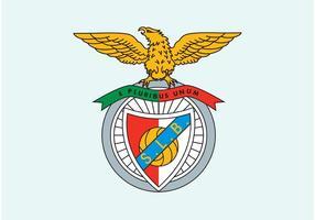 Benfica vetor