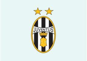 Juventus FC vetor