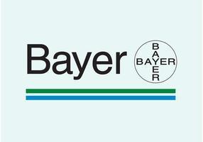 Bayer vetor