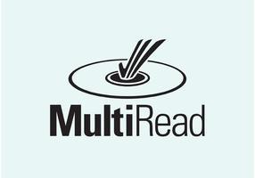 MultiLire vetor