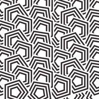 fundo preto e branco vetor