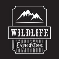 Aventura Logo and Badge, bom para impressão