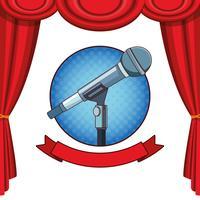 Show e teatro