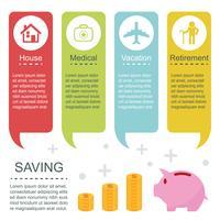 salvar modelos de infográfico