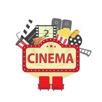 Elementos de cinema