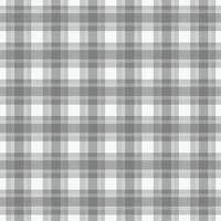 De fundo vector xadrez padrão texturizado