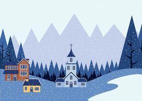 férias de inverno natal