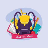 Volta para o projeto da escola