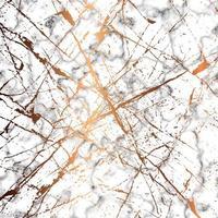 Fundo de textura de mármore líquido