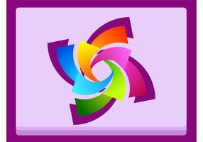 Ícone do logotipo