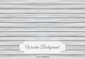 Fundo de estilo madeira branca