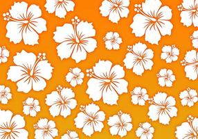 Free Hawaii Background Vector