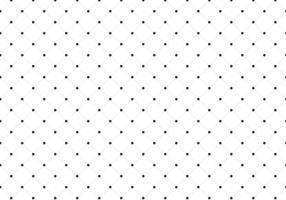 Vector abstrato de padrões abstratos