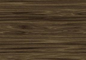Vector de textura de madeira livre