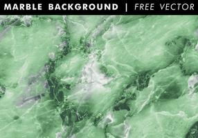 Fundo de mármore Free Vector