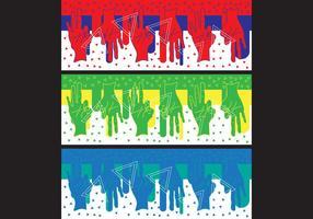 Capa de Facebook do Simple Pop Art # 21 grátis