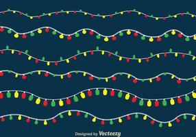 Luzes de feriado
