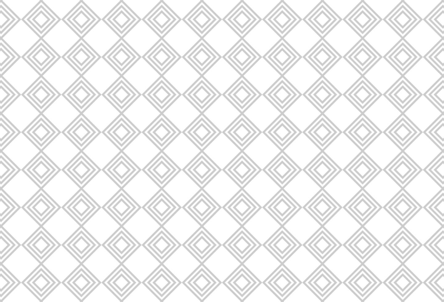 modello geometrico grigio moderno vettore