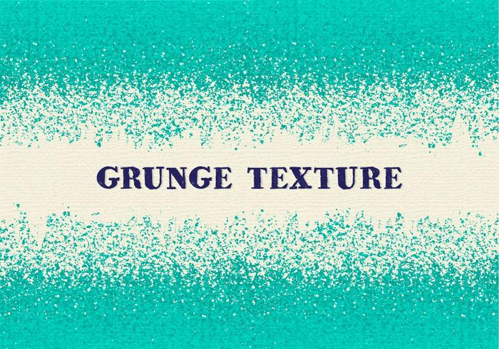 Texture verde vettoriale gratuito