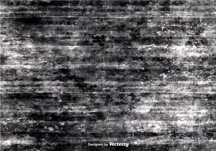 Vector sfondo sgangherato e sporco