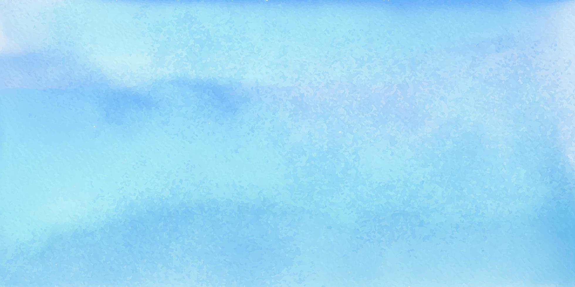 disegno della bandiera dell'acquerello vettore