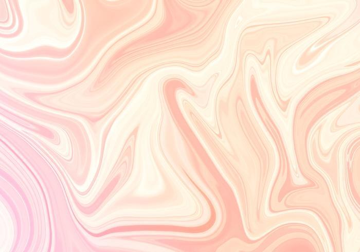 trama di marmo vettoriale
