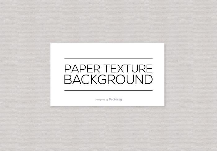 Tan Texture Texture Background vettore