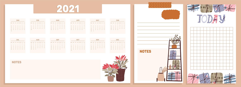 Natale 2021 Calendario.Raccolta Di Celebrazione Di Festa Del Calendario Di Natale 2021 1426635 Scarica Immagini Vettoriali Gratis Grafica Vettoriale E Disegno Modelli