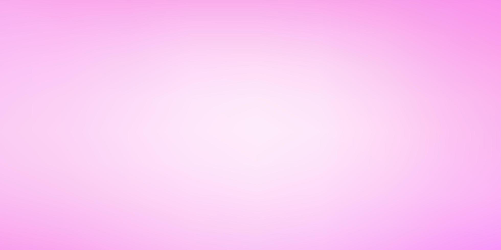 modello luminoso astratto rosa chiaro. vettore